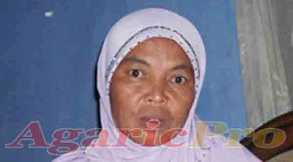 Testimoni Penyakit Darah Tinggi: http://www.agaricpro.com/testimoni-penyakit-darah-tinggi/