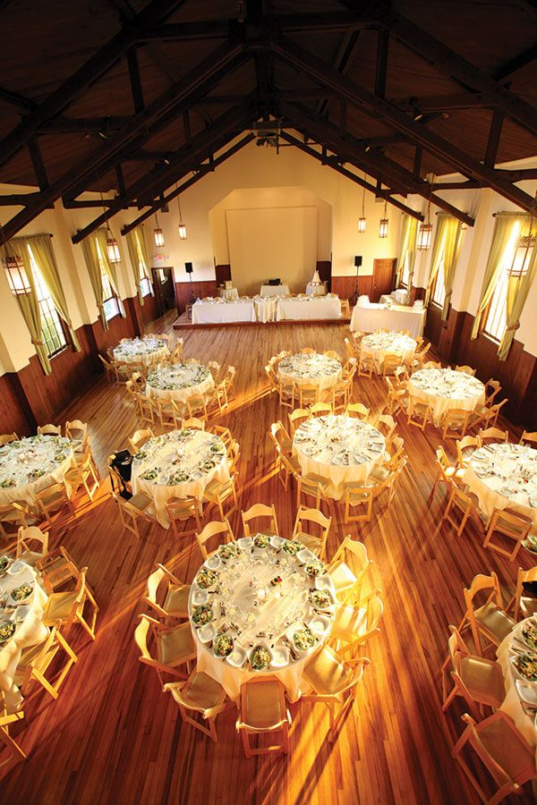 22 Best Party Hall S For Rent In New Jersey Images On