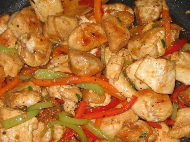 Τηγανια : Τρεις συνταγές που θα σας ενθουσιάσουν! - Daddy-Cool.gr