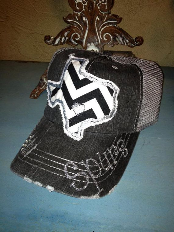 san antonio spurs hats with bling | San Antonio Spurs Basketball Texas State Baseball Bling Ladies Womens ...
