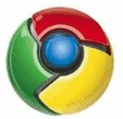 15 Killer Google Chrome Features You Might Not Know About ♥ Guiding Tech