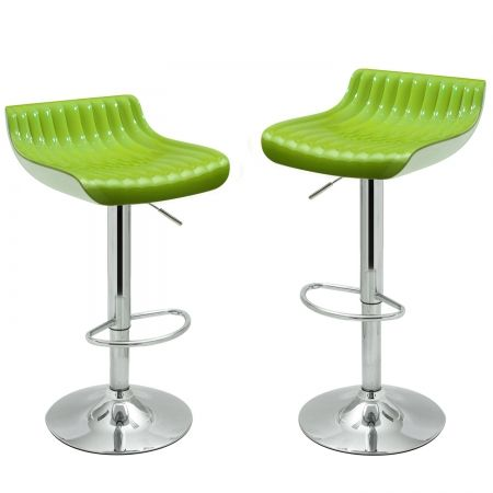 Well-known 76 best Joveco Bar Stools | Joveco.com images on Pinterest | Bar  MA29