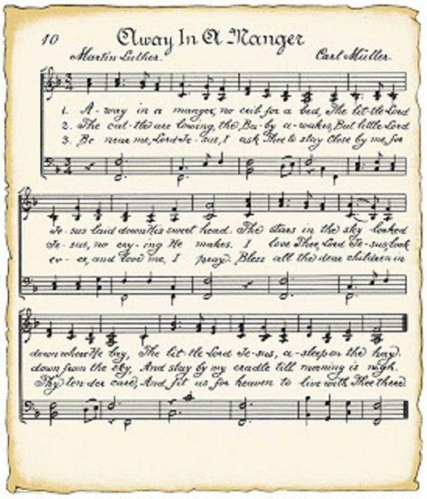 labels, sjablonen etc | Gratis vintage muziek papier downloaden om mee te decoreren nog... Door heuvel