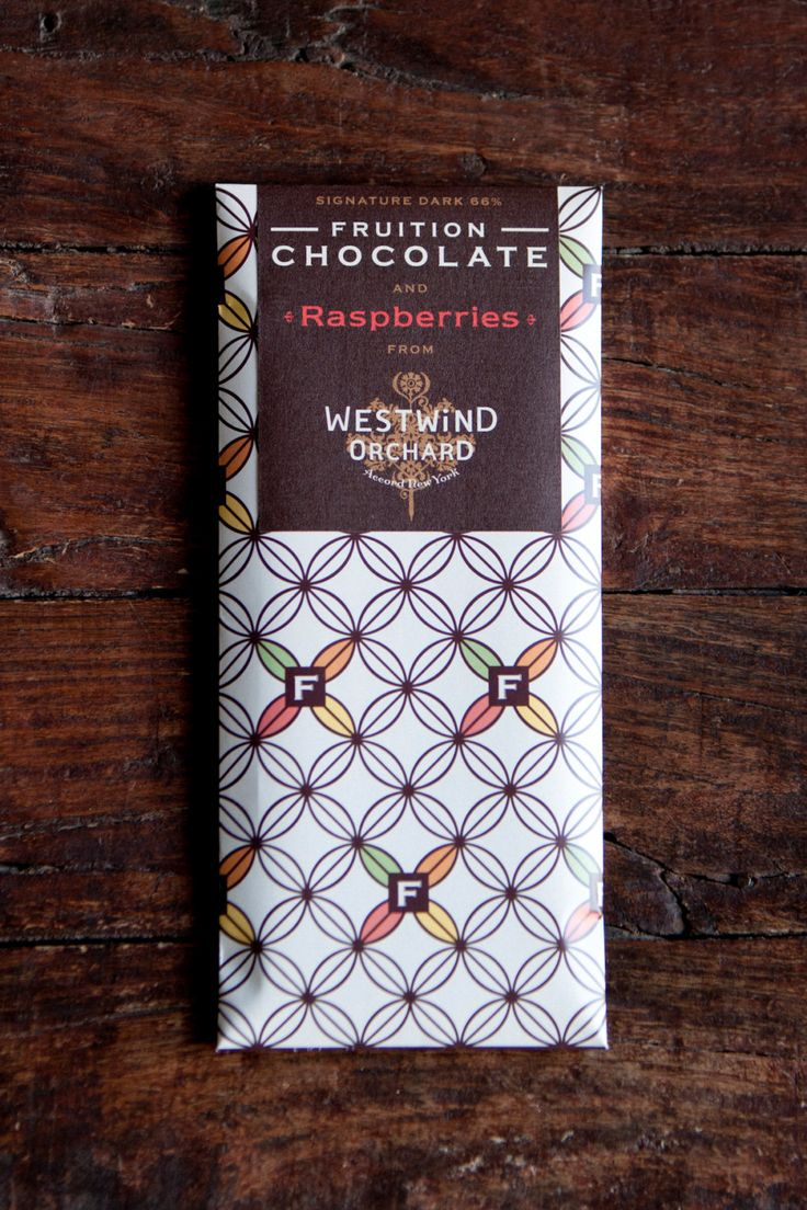 39 best high end chocolate images on Pinterest