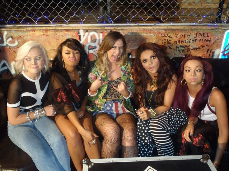 little mix funny | Little+Mix+funny.jpg