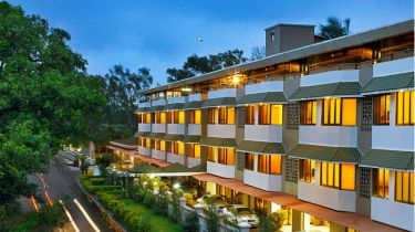 Read real reviews, guaranteed best price. Special rates on Sterling Lonavala Under The Over Resort in Lonavala, India.  Travel smarter with Agoda.com.