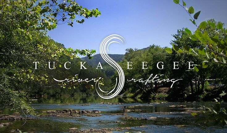 Everyone can join in the fun on the rapids of the Tuckaseegee River. From May to September, choose to paddle and steer or simply float your way from Sylva, past Western Carolina University, into the Tuckaseegee community on a guided raft trip with the whole family. The Class II rapids will keep you moving while…