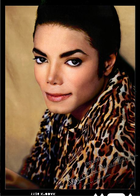 michael jackson by herb ritts 1991 photoshoots hq
