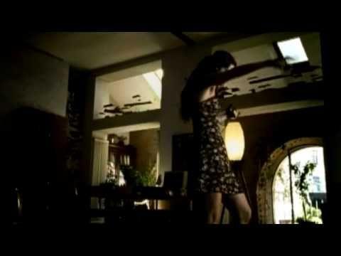 Vasco Rossi - Rewind - YouTube