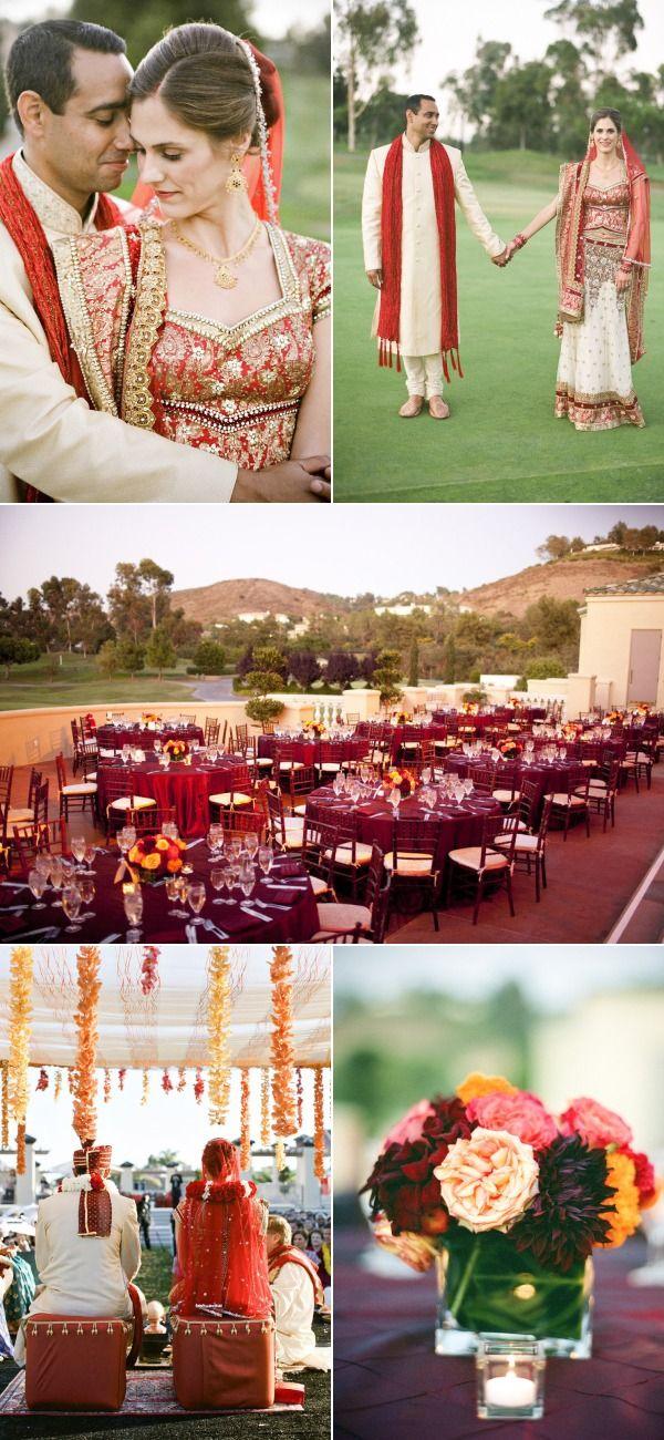 Indian Wedding by Braedon Photography + Elysium Productions http://teluguvaradhi.com/blog/power-star-pawan-kalyan-dual-role-as-hero-party-leader/