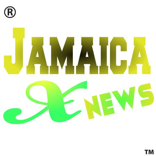"""Alkylie vs Tylie, ALKALINE AND TYGA MAY FEUD FOR KYLIE """"MUST READ & WATCH"""" » Jamaica Xtreme News 