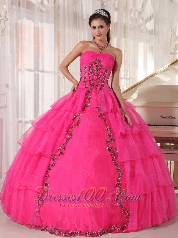 12 best Sexy quinceanera dress in Great Falls images on Pinterest ...