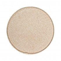 Makeup Geek Eyeshadow Pan - Shimma Shimma
