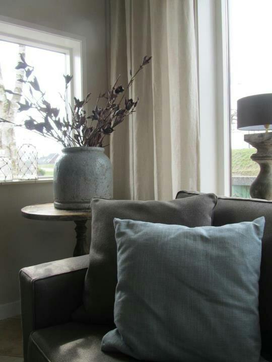 Advies & styling  #ankemosselman Konijnendijk Woontrends