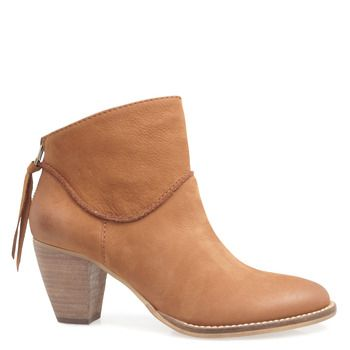 Miss Sofie - ANISTON - Shoe Connection - NZ's Largest Online Range of Shoes, Brand Footwear and Great Prices