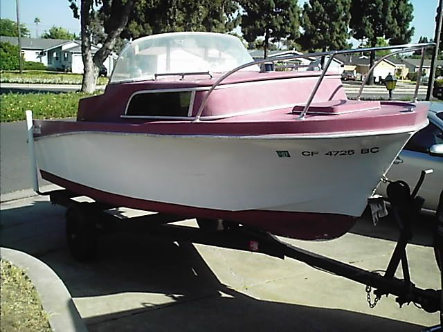 Best Boats Images On Pinterest Vintage Boats Boating And - Blue fin boat decalsblue fin sportsman need some advice pageiboats