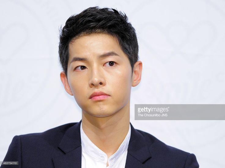 song joong ki - Căutare Google