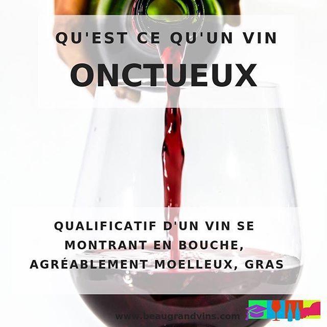 Beaugrandvins 10 Secondes Education Vocabulaire Vin Vin Wine