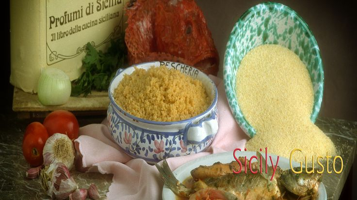 """Vuoi scoprire i segreti e tutti i trucchi della vera cucina siciliana? Cerca """"SicilyconGusto"""" su youtube! Ti insegneremo a preparare tutti i piatti della tradizione culinaria sicula, direttamente a casa tua!!"""