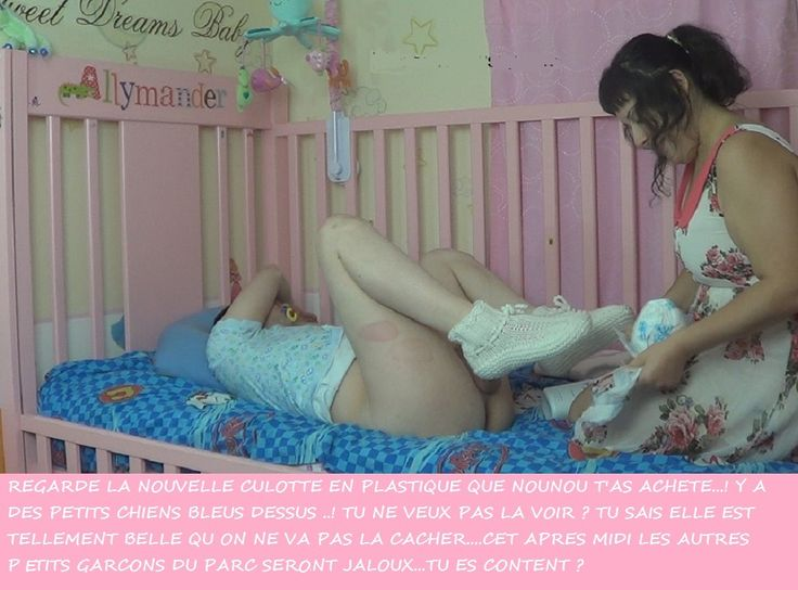 Forced Into Diaper Punishment Captions Abdl Caption Abdl Caption Pinterest