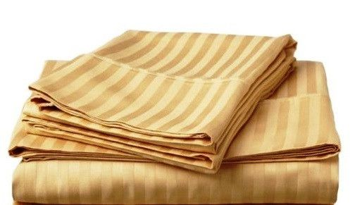 Ansari Collcetions Pure Silk Sheet Lanth