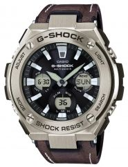 Casio G-Shock GST-W130L-1AER 173887 - GSTW130L1AER