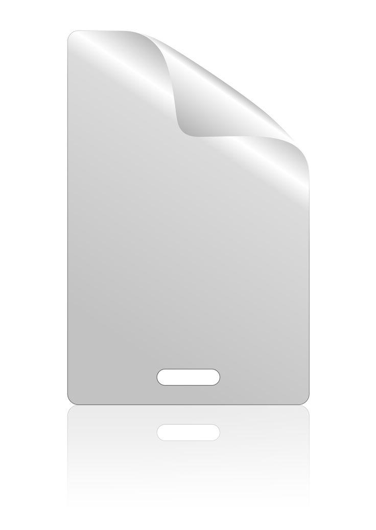 Protector de pantalla iPhone 6 4.7 http://www.tecnologiamovil.net/Buscar.aspx?Par=yoI46WSWgGPLUS%212cnBP0MYsrGb8S2ZkYyTVDfPLUS%21ejLZbSyve3B0wCASXUPLUS%216hFIICGPLUS%21pA