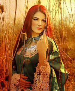 Curso de Iniciação à Wicca, Paganismo, Bruxaria. Sobre os antigos ensinamentos da Deusa, mostrando que a Wicca veio para recuperar a autoestima e os valores da Mulher lhes Sucesso, Riqueza, Saúde e Prosperidade.