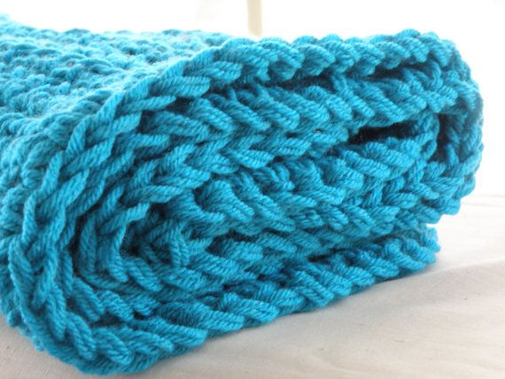 #babyafghan #afghan #babyblanket #blue #takehomeafghan #crochetafghan #crochet #baby #infant