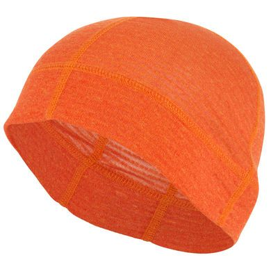 MEC Bolt Toque (Unisex) - Mountain Equipment Co-op. Free Shipping Available
