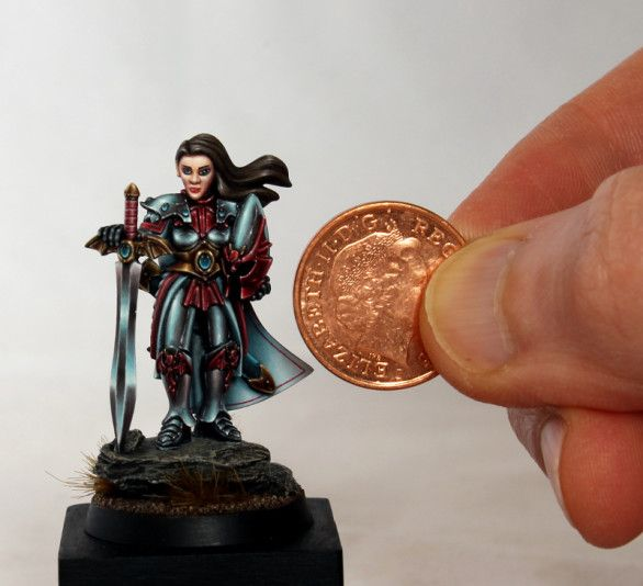 SEO Miniature painting, toy models, figurine, heroforge, Dnd miniatures, how to paint miniatures, dungeons and dragons, reaper miniatures, dungeons and dragons character generator, sheet, mini figures, fantasy miniatures. GAMES WORKSHOP, gameworkshop, citadel paints, war games, games, boardgames, high elve, shapeways