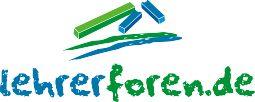 Sprüche zur Buchstabeneinführung der Druckschrift - Primarstufe - lehrerforen.de - Das Forum für Lehrer