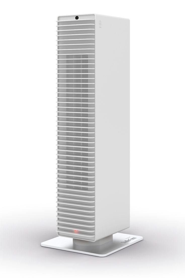 83 Best Stadler Form Improving Air Quality Images On