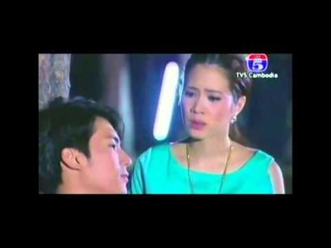 movies speak khmer - likhet mek cheata dey - លិខិតមេឃ ជតាដី - Part  6
