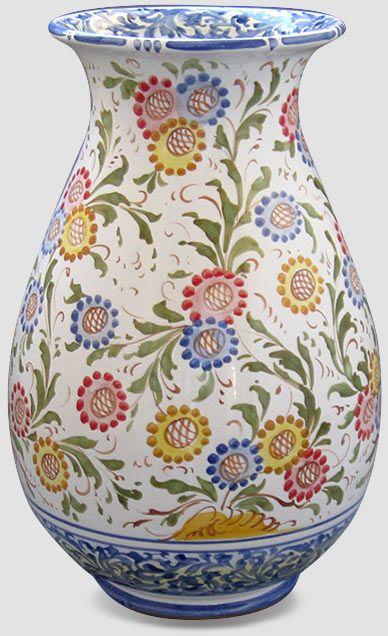Ceramiche Mazzotti - Ceramiche d'Arte Albisola