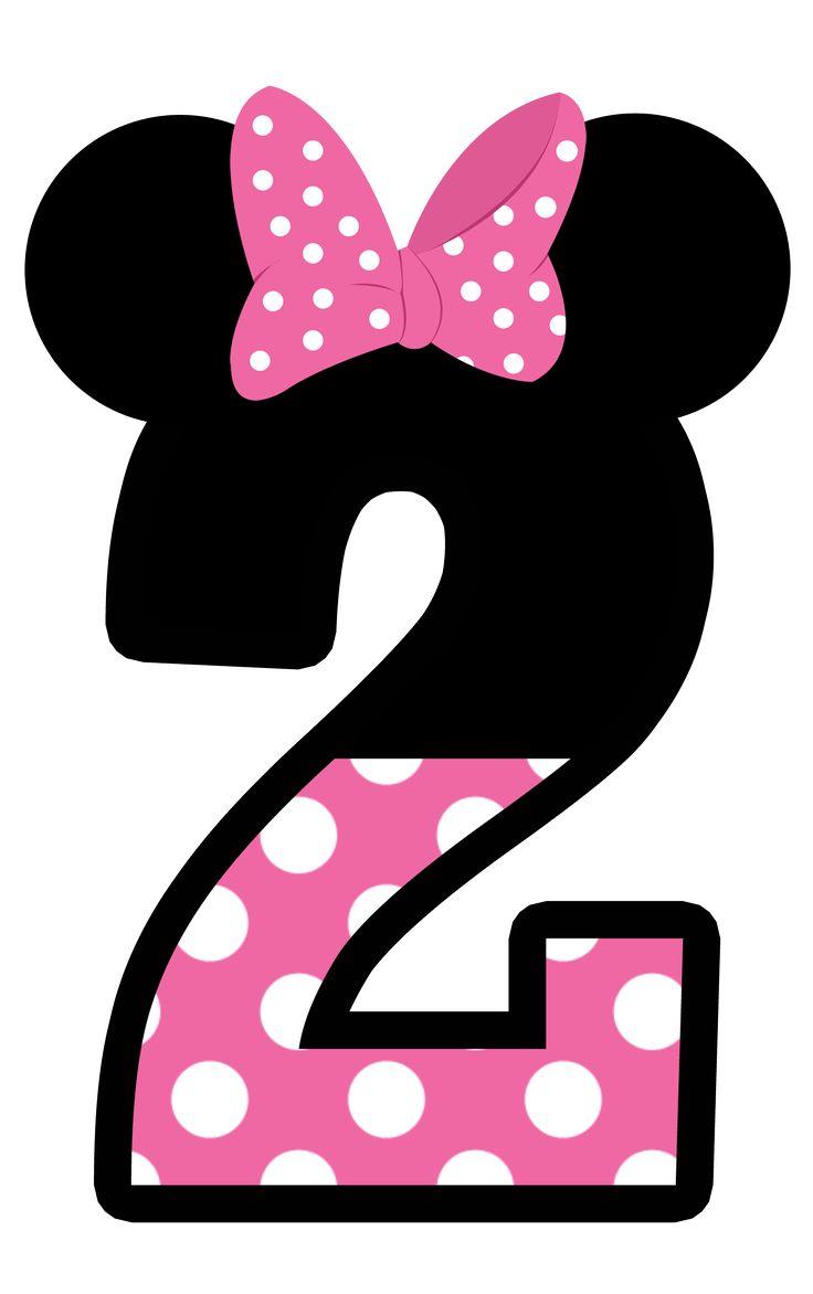 Minnie - CAT_Minnie Pink and Red 20.png - Minus