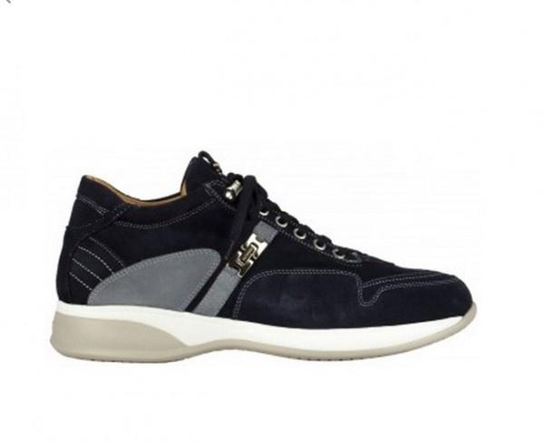 scarpe-cesare-paciotti-primavera-estate-2013-uomo-sneakers-oyster