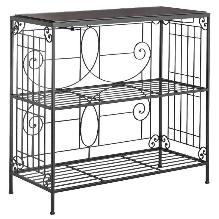 Pier One Bakers Rack: 49 Best *Cabinets & Storage > Buffets & Sideboards* Images