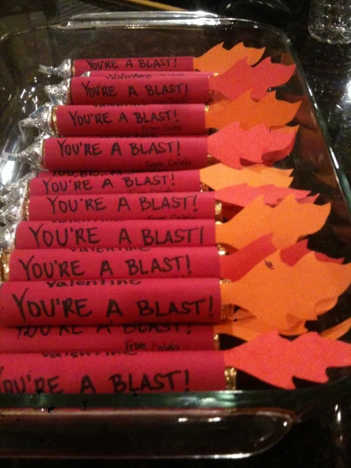 56 best 3rd Grade  Valentines Day images on Pinterest  School