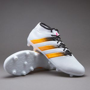 Pro:Direct Soccer US - Womens Soccer Shoes - Soccer Cleats, adidas ...