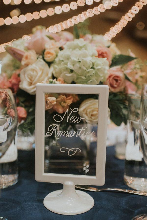 Taylor Swift wedding ideas | Feather & North Photography on @myhotelwedding via @aislesociety