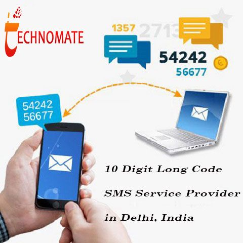 Best 25 india mobile code ideas on pinterest best web technomate mobi is a long code sms service provider in delhi india instant activation fandeluxe Images