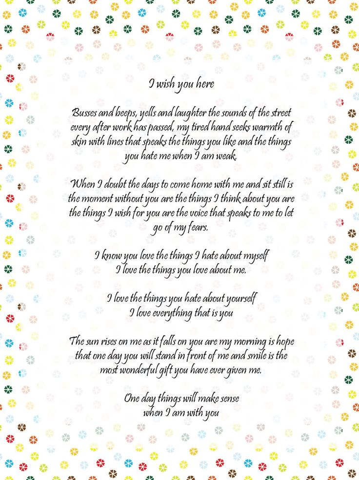 8 best cards images on pinterest happy birthday greetings happy my husband in heaven pin write mom birthday card bookmarktalkfo Gallery