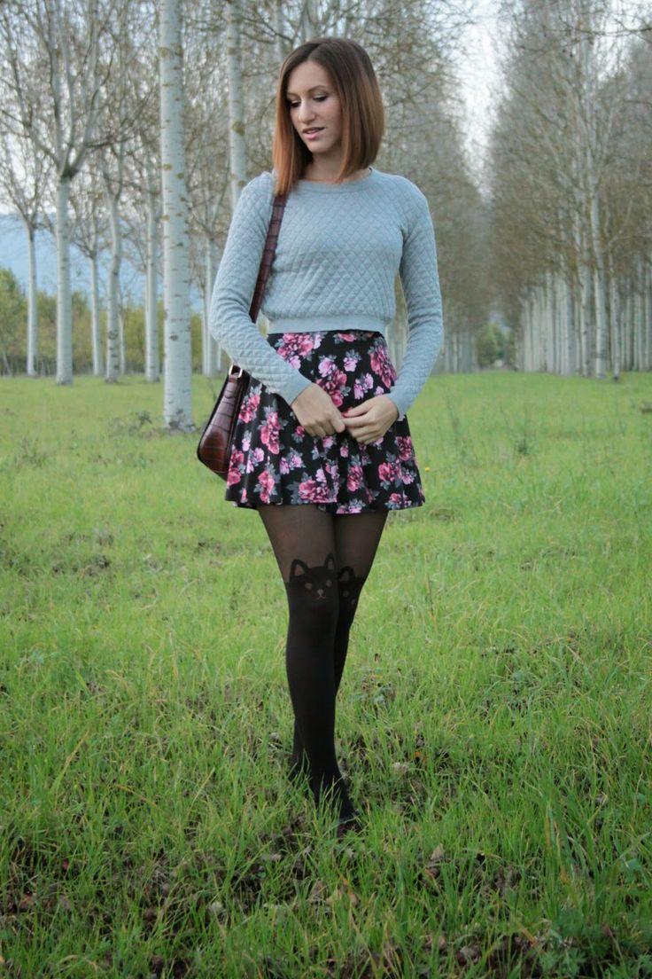 Alessia Lattementa: Crepuscolo