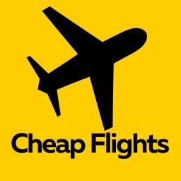 Cheap Flights, best flight comparison sites