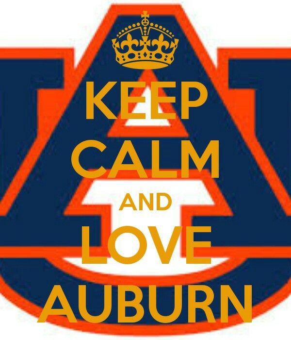 auburn football - photo #32