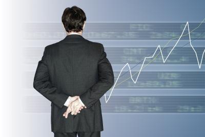 "Top 10 Online Stock Trading Companies #how #to #trade #penny #stocks http://stock.remmont.com/top-10-online-stock-trading-companies-how-to-trade-penny-stocks/  medianet_width = ""300"";   medianet_height = ""600"";   medianet_crid = ""926360737"";   medianet_versionId = ""111299"";   (function() {       var isSSL = 'https:' == document.location.protocol;       var mnSrc = (isSSL ? 'https:' : 'http:') + '//contextual.media.net/nmedianet.js?cid=8CUFDP85S' + (isSSL ? '&https=1' : '')…"