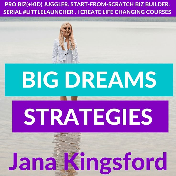 FREEBIES - Jana Kingsford