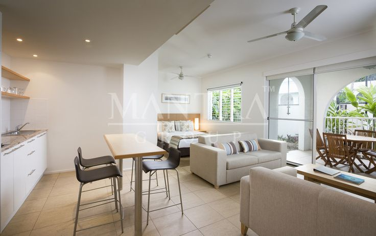 Mantra Portsea Resort Port Douglas from $175 p/n http://www.fnqapartments.com/accommodation-port-douglas/under-200/ #portdouglasaccommodation