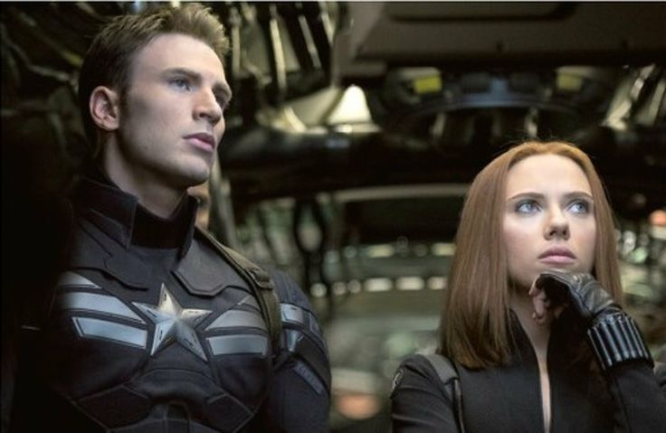 Here You can Watch Captain America: The Winter Soldier Full Movie Online Free